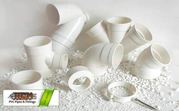 agm pipes supplier in lahore | Sanitary Plumbing Material in Pakistan